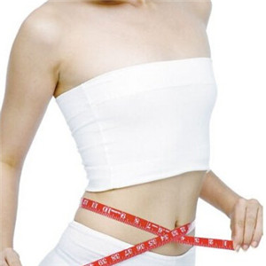 享瘦专业减肥美容美体