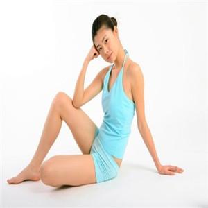 享瘦纤体减肥美容中心