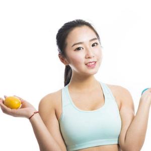 康之源减肥美容