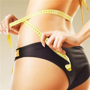 全美秀专业女子美容减肥中心