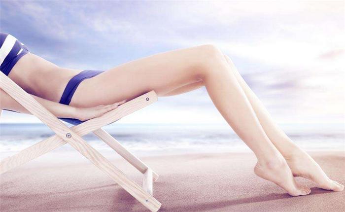 纤美人美容美体减肥中心加盟