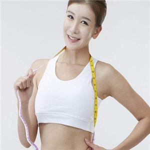 顺顺达瘦身减肥美容加盟