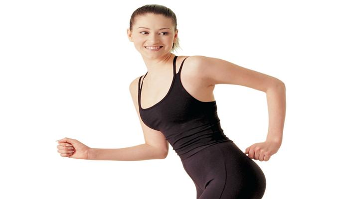 瑞倪维儿美容美体减肥中心加盟