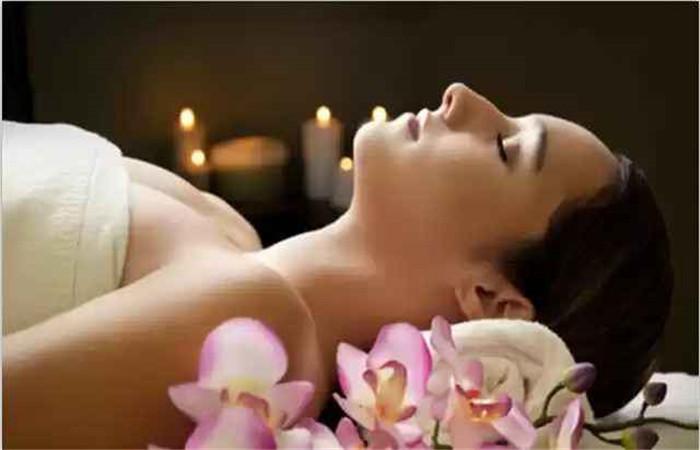 瑶瑶专业美容美体减肥中心加盟