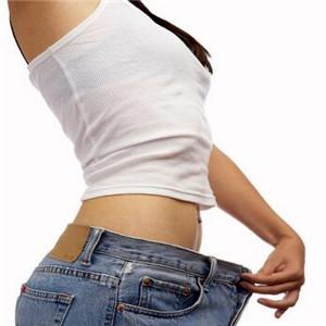 香薇妮丝美容美体减肥中心