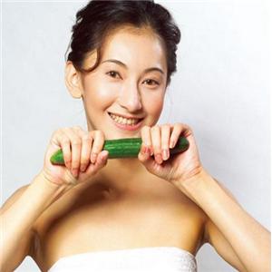 阳阳时尚美容瘦身馆加盟图片