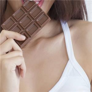 俏姿美容减肥连锁加盟图片