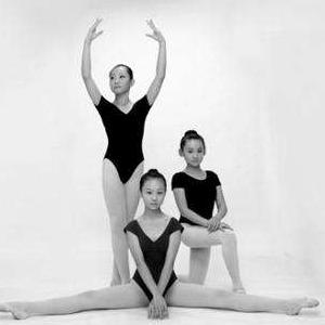 艺盈儿童舞蹈加盟图片