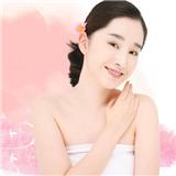 女儿国专业美容中心