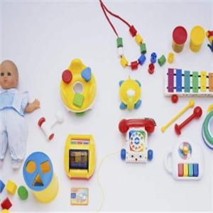 ETZN智能玩具诚邀加盟