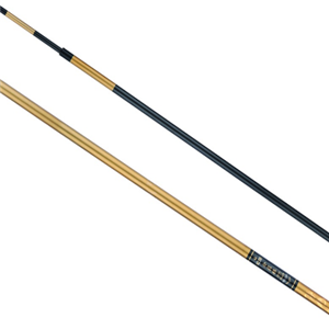 伽瑪卡茲漁具