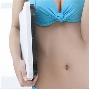韩氏减肥美容加盟