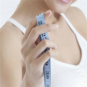 韩式专业减肥美容
