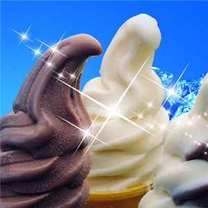 godiva歌帝梵冰淇淋诚邀加盟