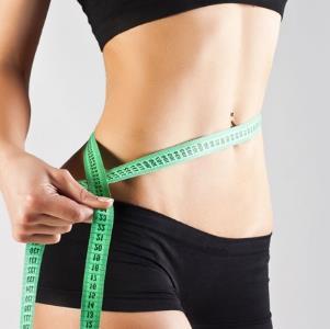 女人香减肥美容会所民族诚邀加盟