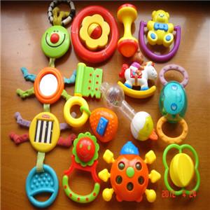跟我来吧手工坊儿童玩具