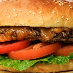 BurgerClub汉堡俱乐部加盟