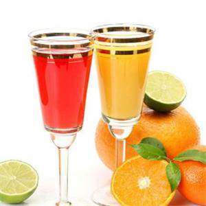 沏果7果鲜果饮品