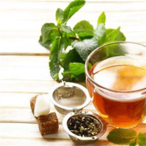 茶叶坦洋茶业