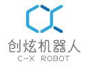 创炫机器人诚邀加盟