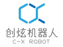 chuang炫机器人