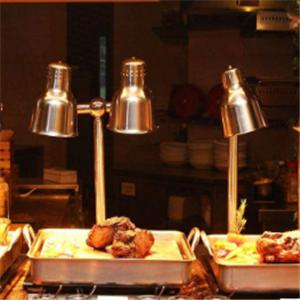 味域空间特色餐饮加盟