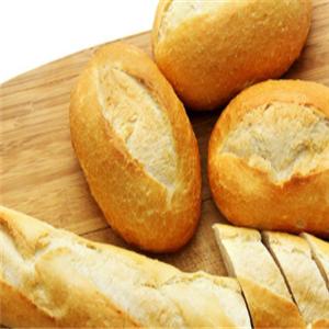 巴(ba)黎天使面包(bao)店