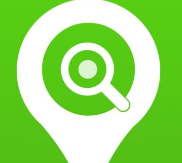 手机GPS定位软件诚邀加盟