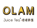 橙檬果汇茶饮诚邀加盟