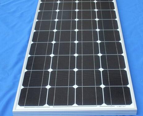 奥罗德太阳能电池板加盟