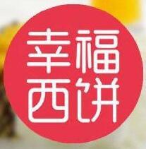 幸(xing)福西餅生(sheng)日(ri)蛋(dan)an)></a></div><div class=
