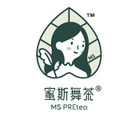 MS PREtea蜜斯舞茶