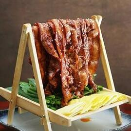小鍋飯豆腐館