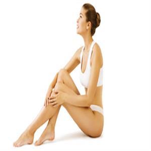 仪美专业减肥美容中心