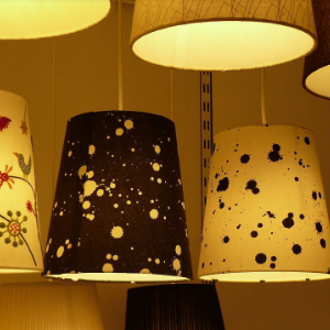金豪和灯饰加盟图片