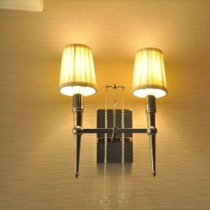 苏煌灯饰加盟图片