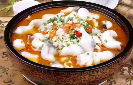 酸菜鱼2.jpg