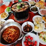 柳沟豆腐宴