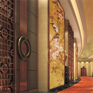 逸林酒店加盟图片