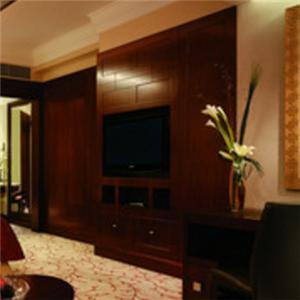 国泰公寓酒店加盟图片