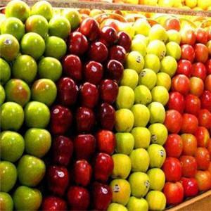 家乐超市加盟