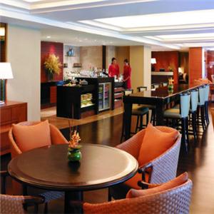 乐居68酒店式公寓加盟图片