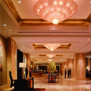 航海假日酒店加盟图片