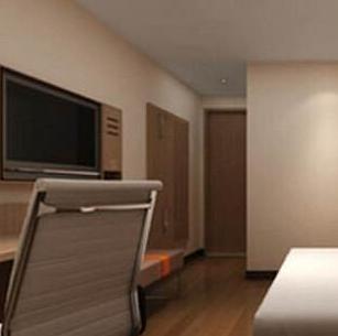 7天优品酒店加盟图片
