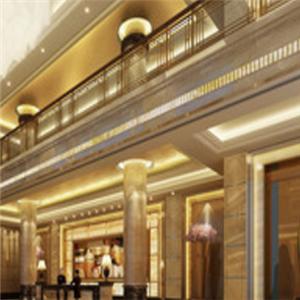 優格青年膠囊旅館