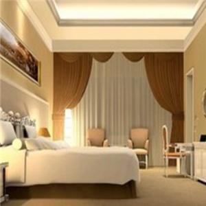 优格青年胶囊旅馆加盟图片