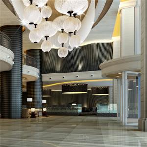 米兰风尚酒店加盟图片