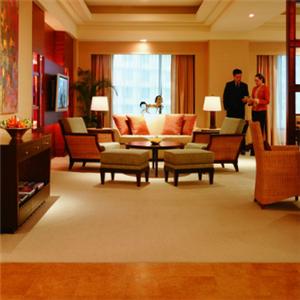 禧玥酒店加盟图片