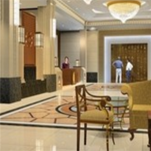 联邦酒店加盟图片