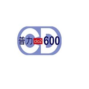 普力600诚邀加盟